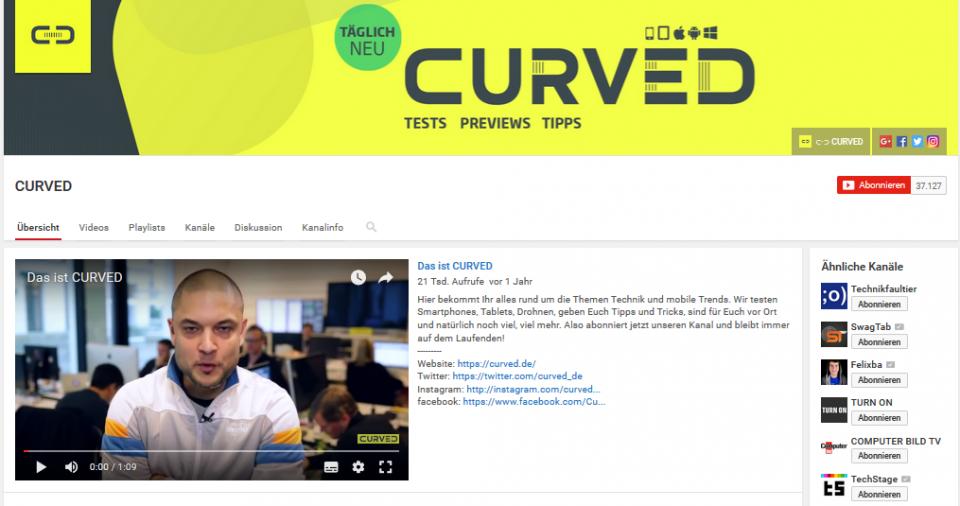 curve-screen