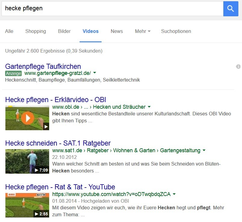 hecke-pflegen-google-screen