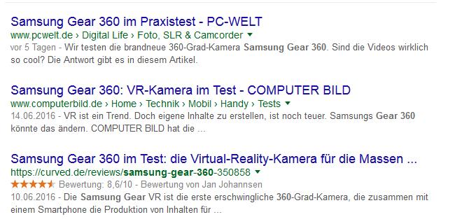 samsung-google-screen