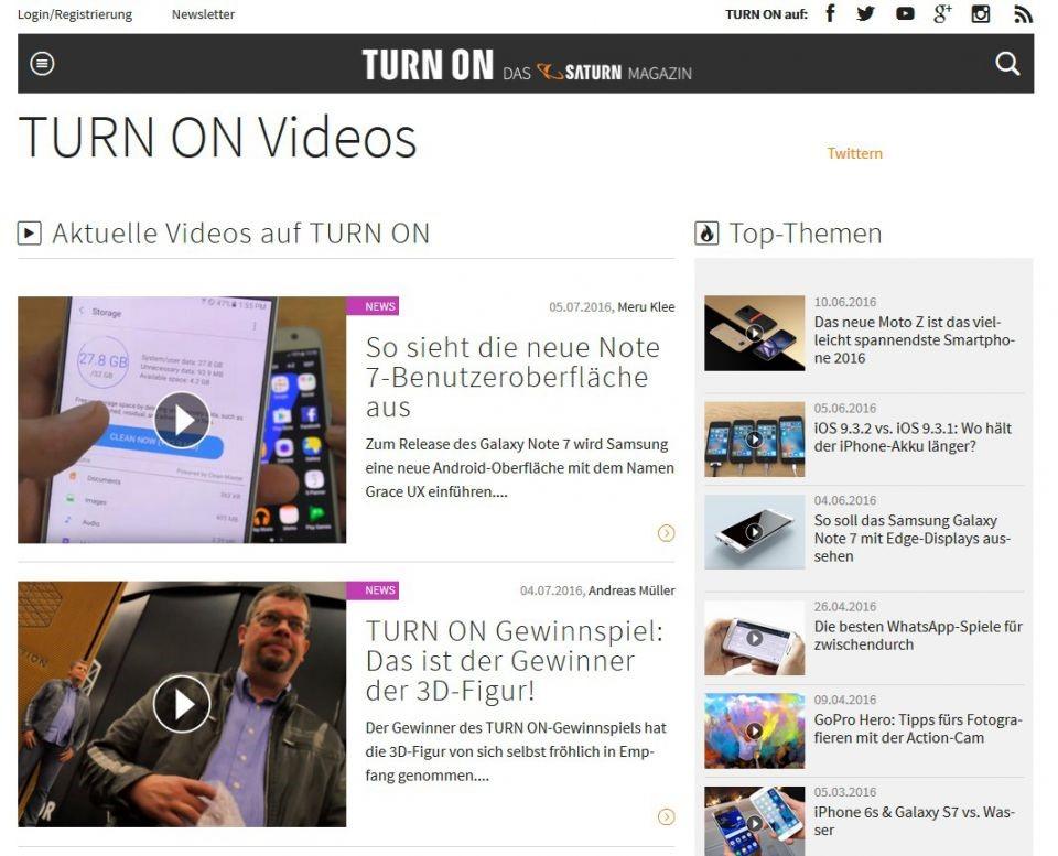 turn-on-videos-screen