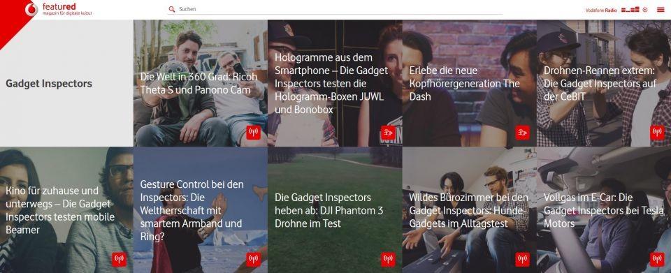 vodafone-screen