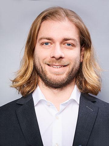 Andreas Schülke