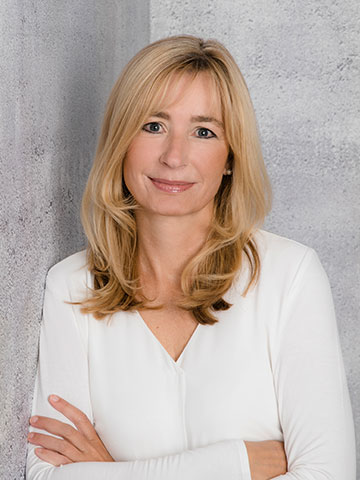 Iris Lohmann