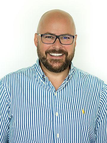 Jürgen Polterauer