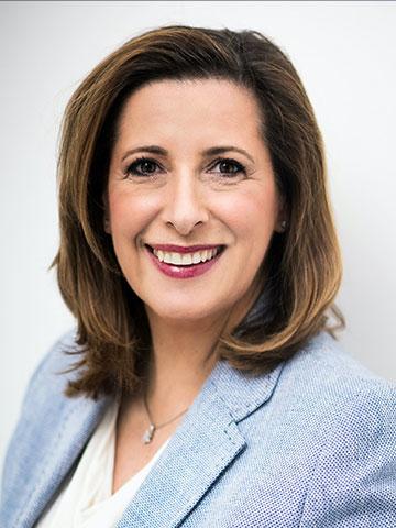 Louisa Böhringer