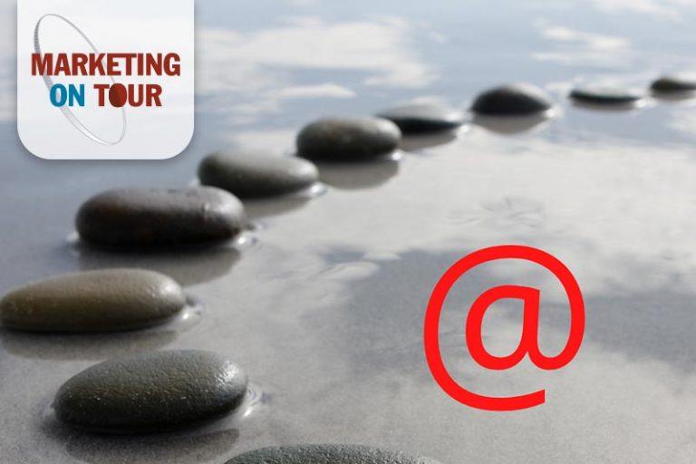 E-MAIL MARKETING PROFI WERDEN